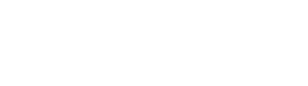 Logo Queryo Advance Srl